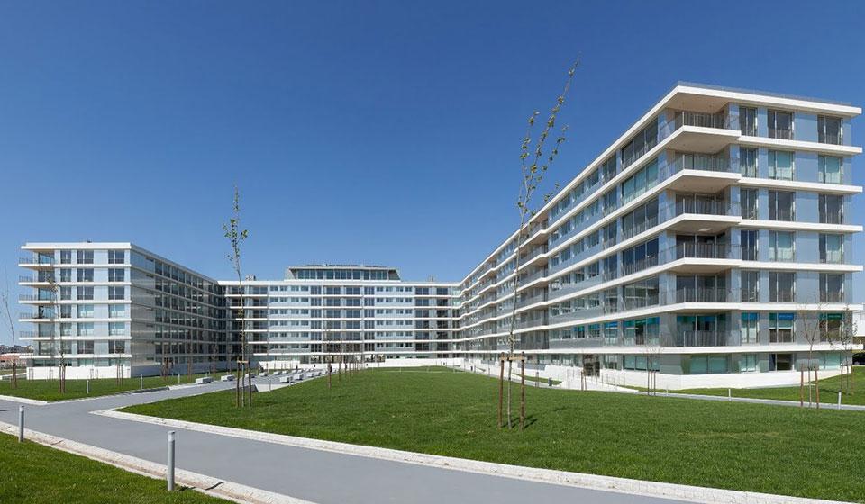 edificio-parque-2