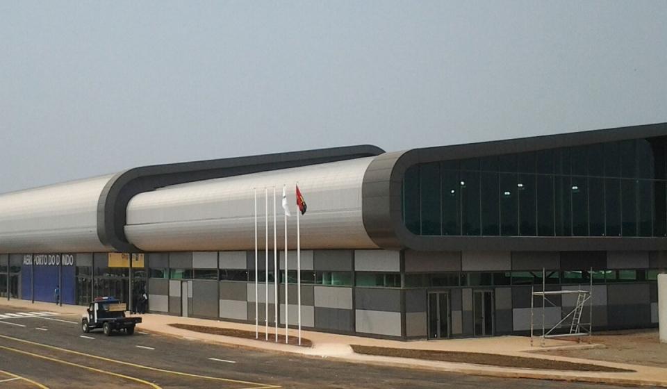 wasi-aeroporto-dundo3