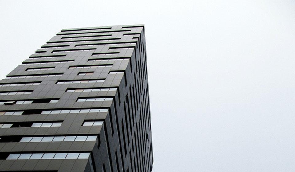 wasi-edificio-baia1