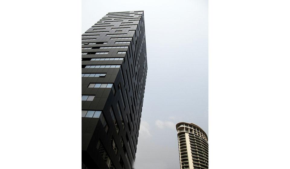 wasi-edificio-baia6