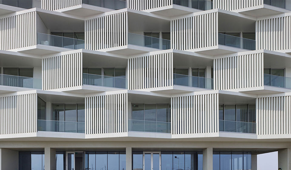 wasi-edificio-dyegi1