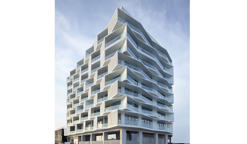 wasi-edificio-dyegi3