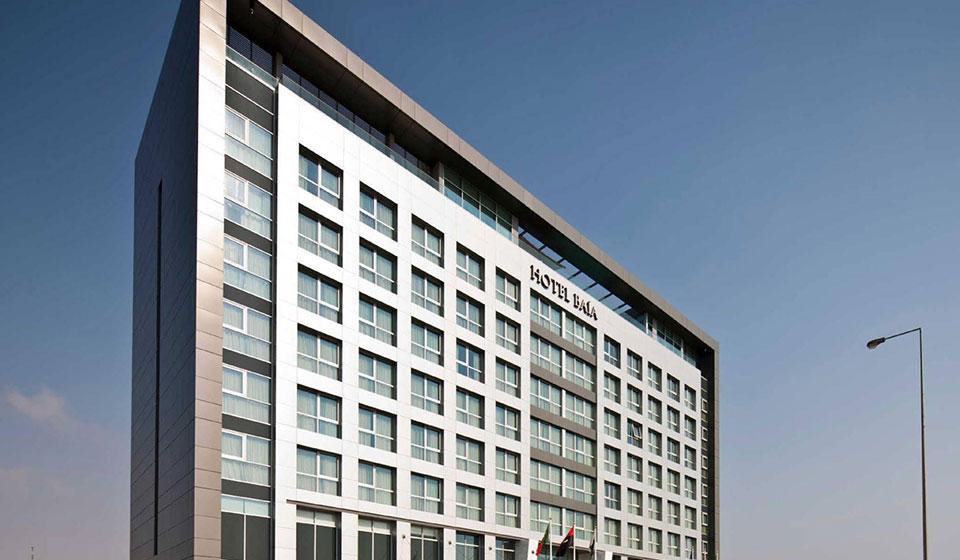 wasi-hotel-baia1