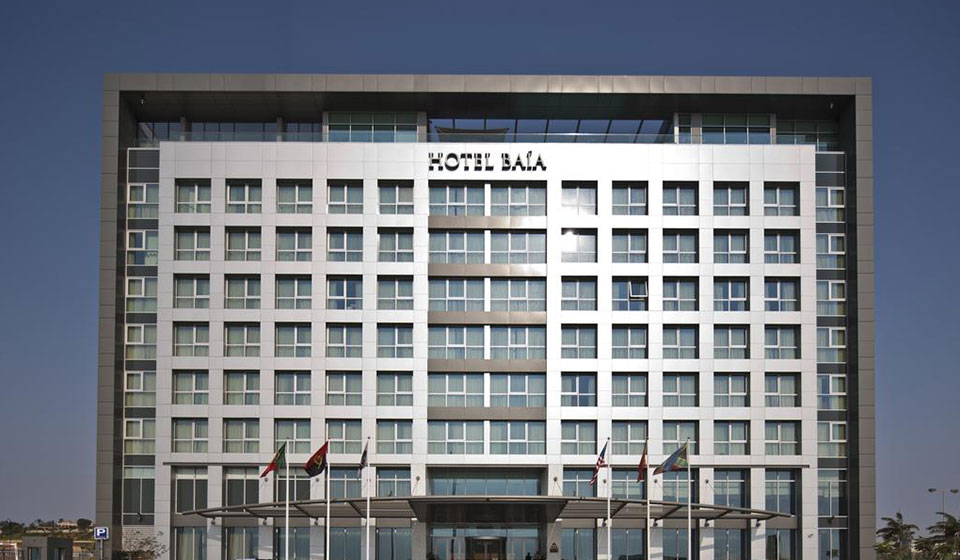 wasi-hotel-baia2