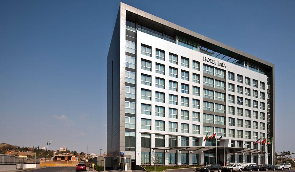 wasi-hotel-baia5