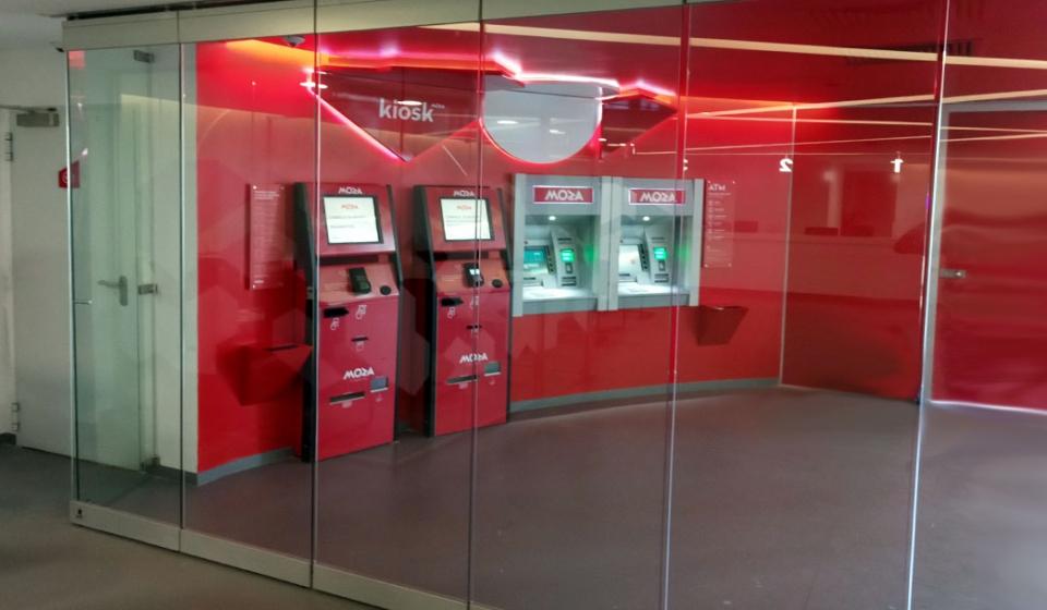 bancomoza